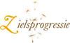 Logo Zielsprogressie-klein