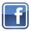 facebook.com/curanatura.be