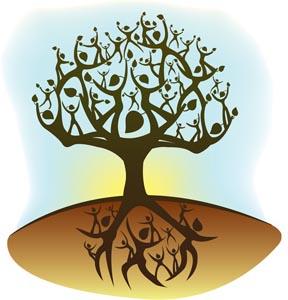 Family-tree 02